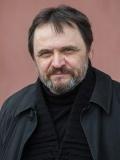 Воробьёв Константин