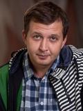 Куликов Александр