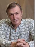Косарев Геннадий