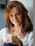 Варова Алиса