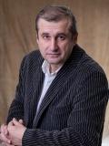 Волков Вадим