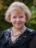 Григорьева Татьяна